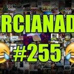 Marcianadas #255 (350 imágenes)