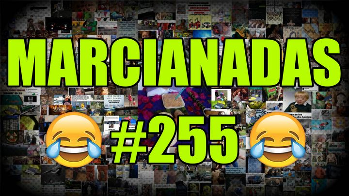 marcianadas_255_portada