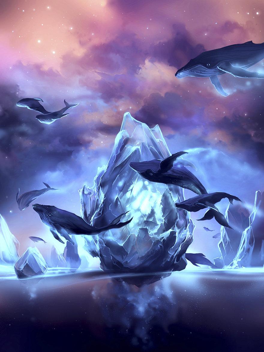 mundos-surrealistas-aquasixio-10
