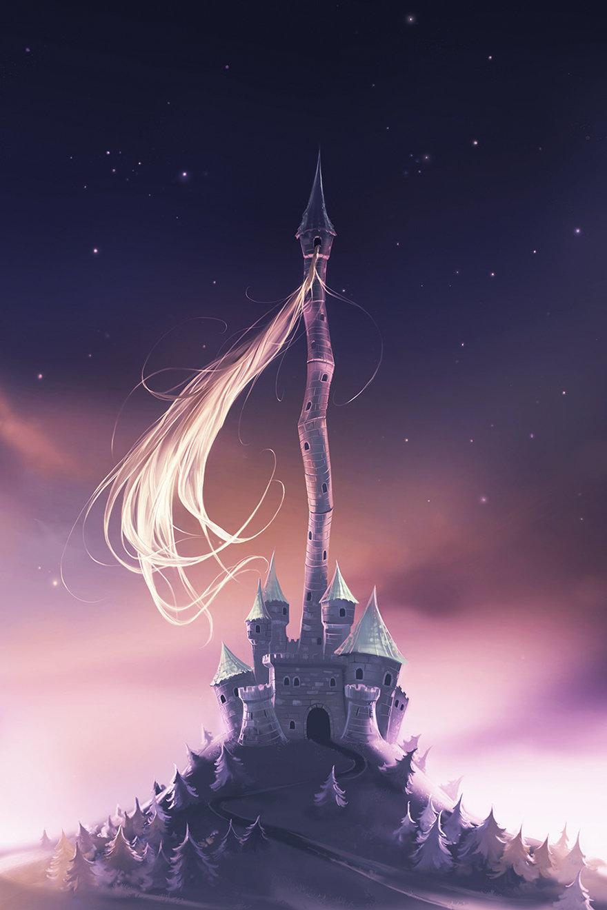 mundos-surrealistas-aquasixio-13