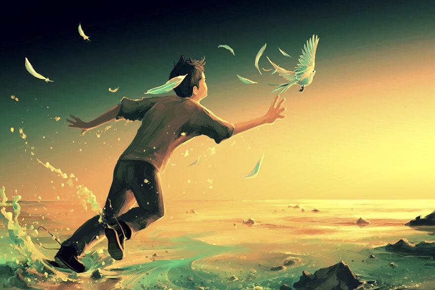 mundos-surrealistas-aquasixio-16