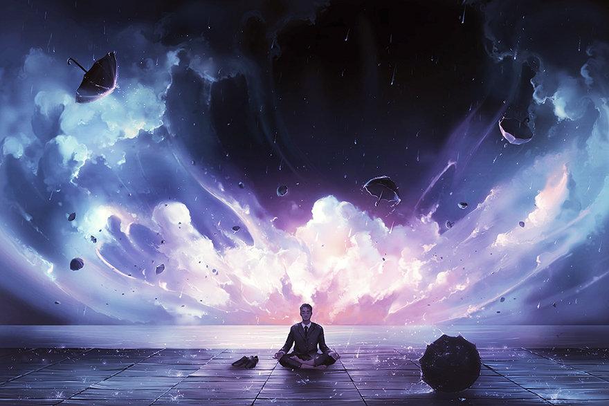 mundos-surrealistas-aquasixio-17