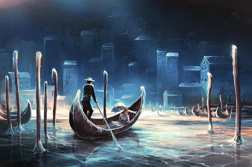 mundos-surrealistas-aquasixio-2