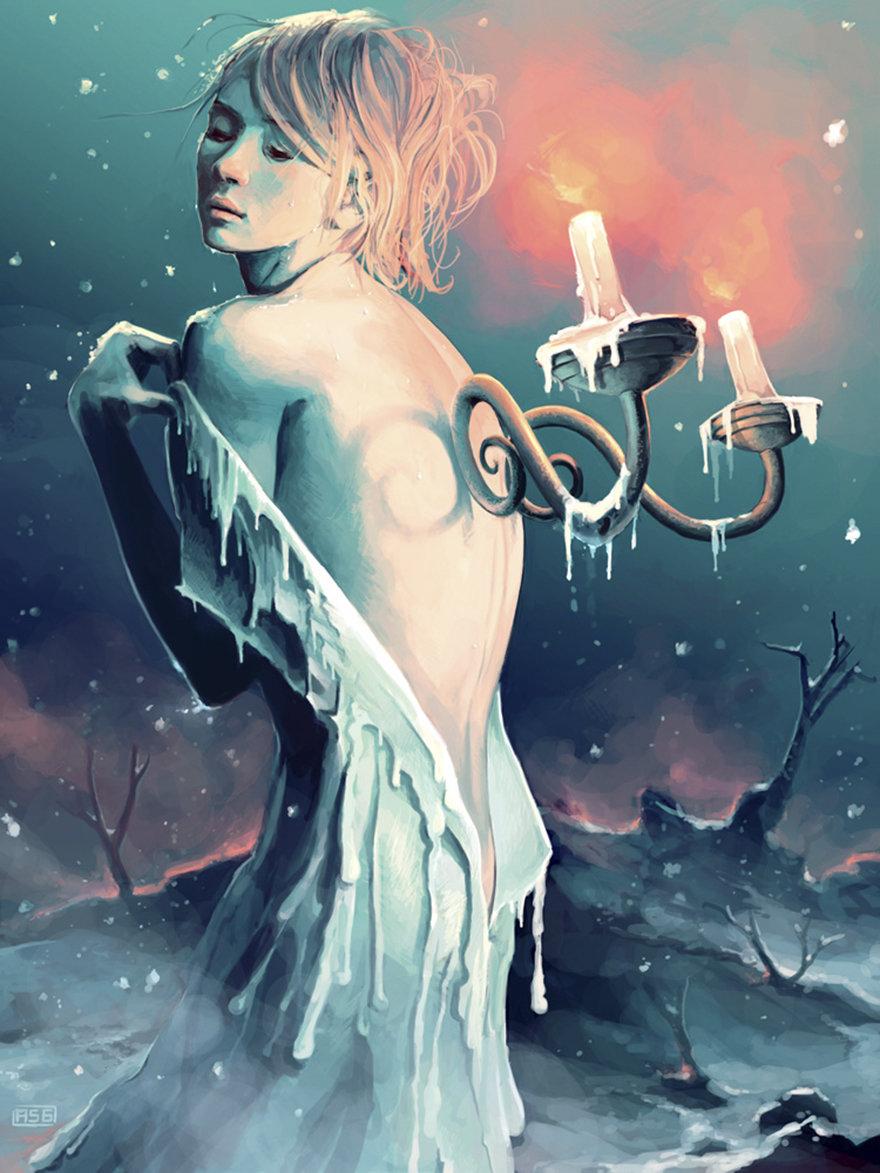 mundos-surrealistas-aquasixio-21
