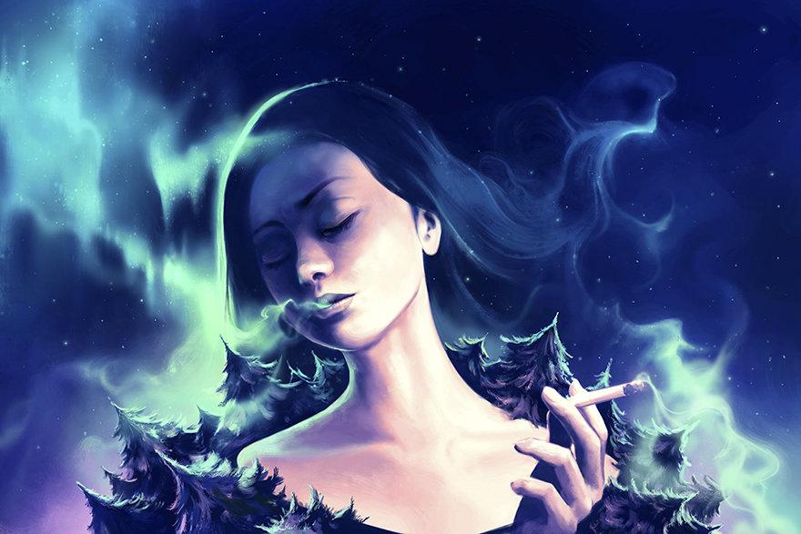 mundos-surrealistas-aquasixio-22
