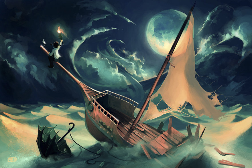 mundos-surrealistas-aquasixio-27