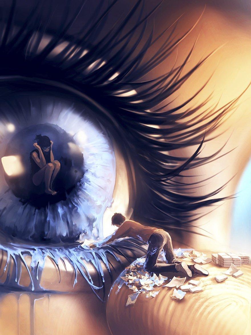 mundos-surrealistas-aquasixio-28