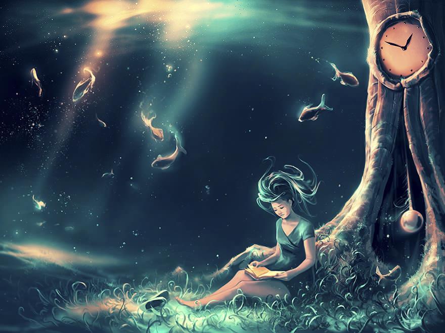 mundos-surrealistas-aquasixio-3