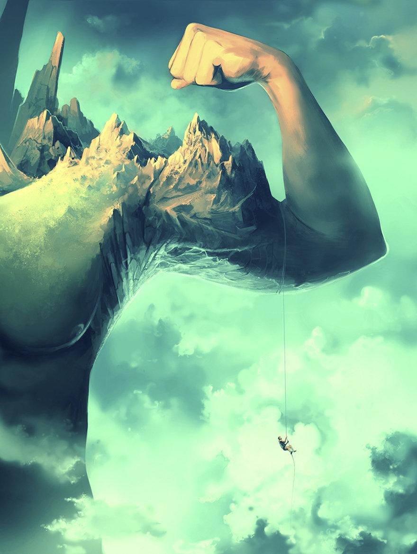 mundos-surrealistas-aquasixio-4