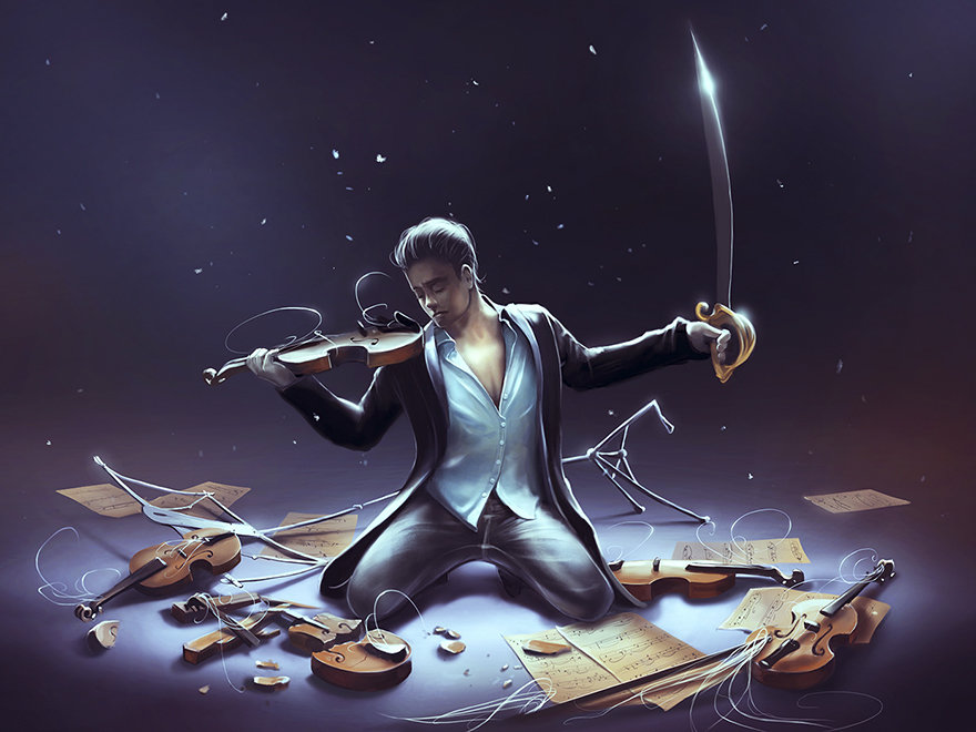 mundos-surrealistas-aquasixio-7