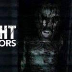 Night Terrors: un juego que llena tu casa de fantasmas