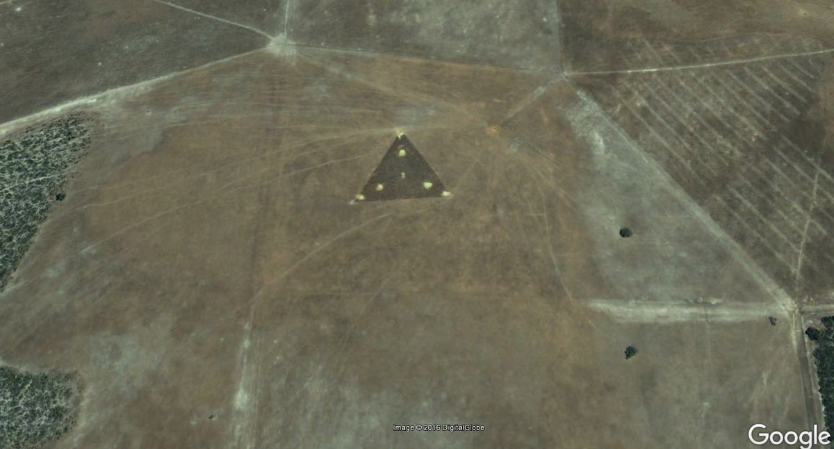 ovni-en-australia-google-earth