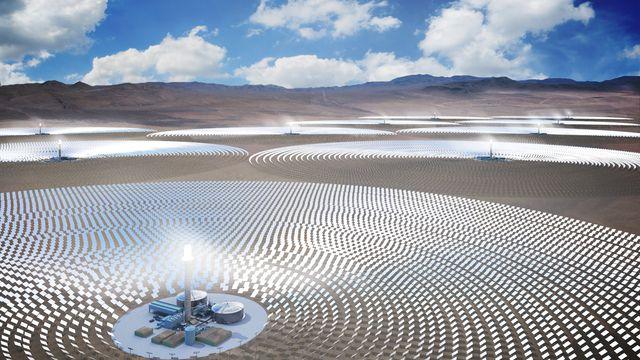 sandstone-planta-energia-solar