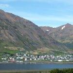 El gobierno de Islandia contra los duendes responsables por deslizamientos