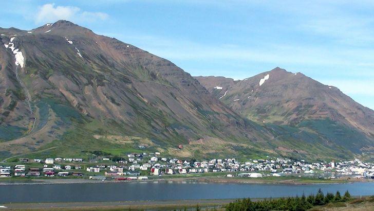 siglufjordur-islandia