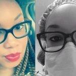 Tripulación deja a pasajero enfermo por no creer que mujer negra fuera médico