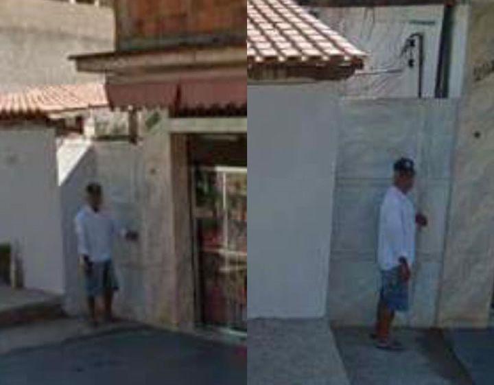 abuelo-muerto-en-google-maps