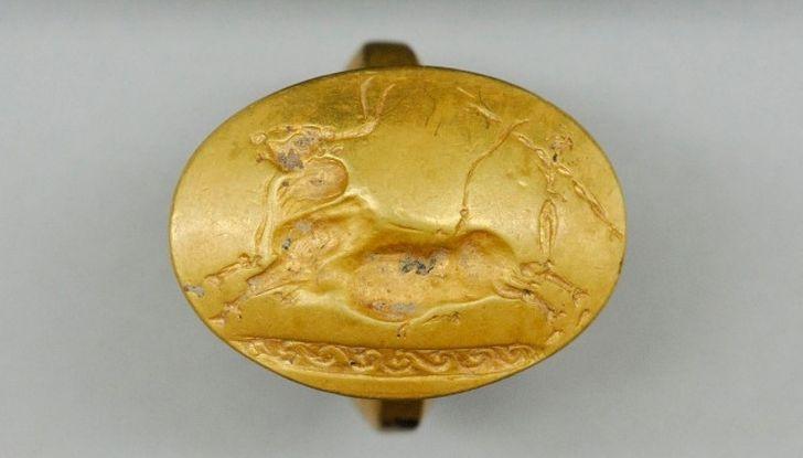 anillo-de-oro-1-guerrero-grifo
