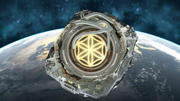 asgardia-estado-nacion-espacio-1