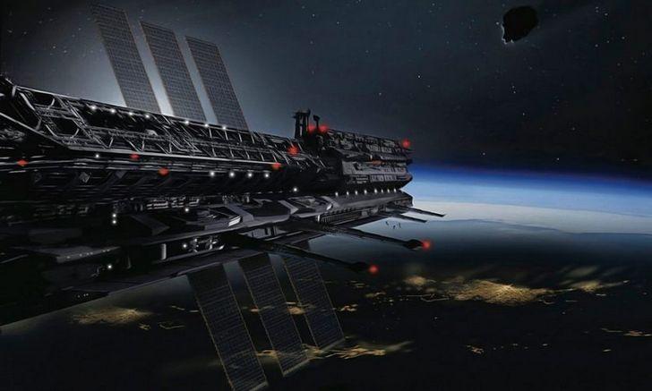asgardia-estado-nacion-espacio-2