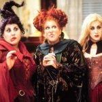 ¿Te acusarían de brujería en el siglo XVII?