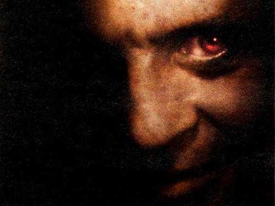 canibal-ojos-rojos