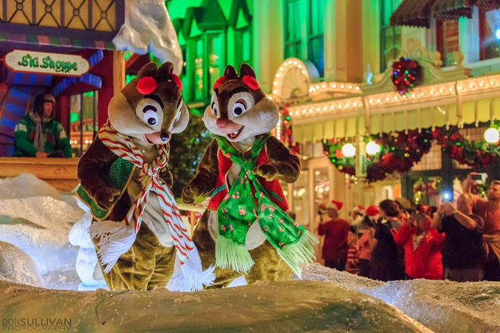 chip-dale-en-magic-world