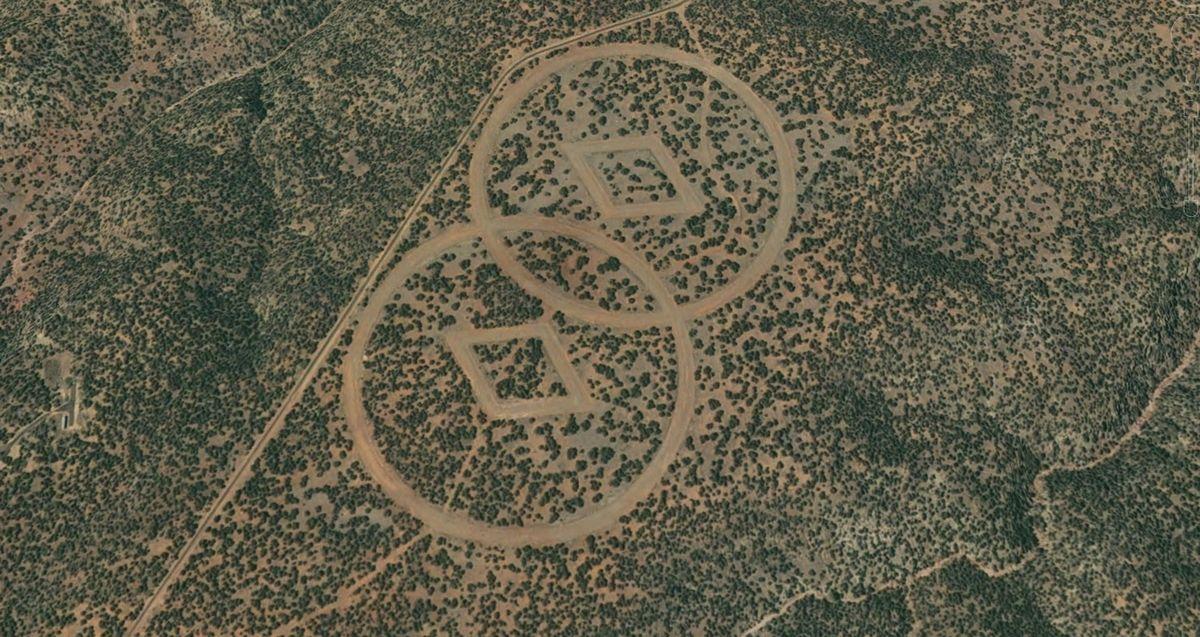 circulos-en-el-desierto-de-nuevo-mexico