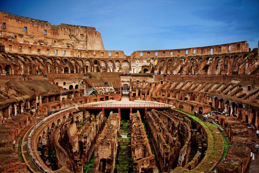 coliseo-romano-vista-panoramica