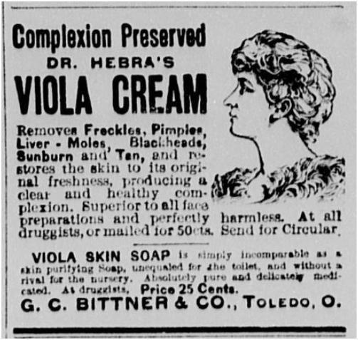 crema-viola-epoca-victoriana