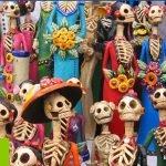Visitando a los muertos con Google Maps