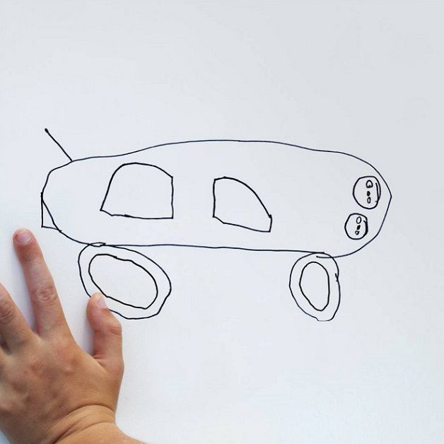 dibujos-realistas-infantiles-13