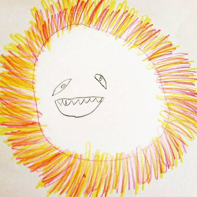 dibujos-realistas-infantiles-15