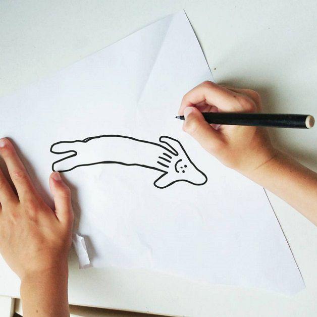 dibujos-realistas-infantiles-3