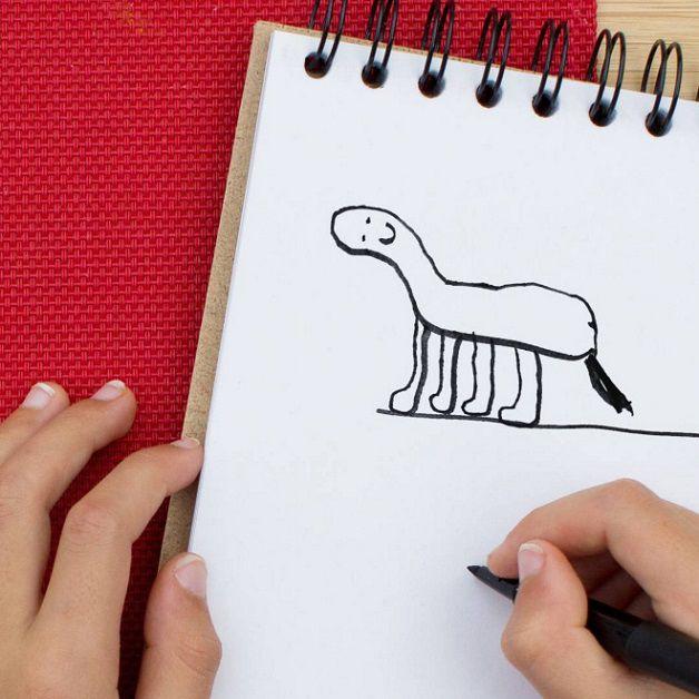 dibujos-realistas-infantiles-5