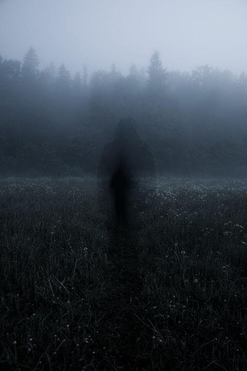 fantasma-sombra-ida