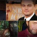 10 figuras de cera que fracasaron miserablemente en su intento de retratar celebridades