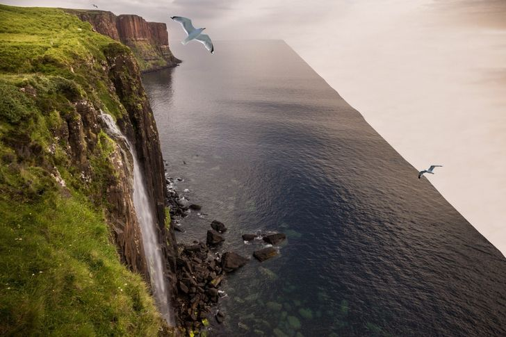 flat-earth-worlds-edge-edge-of-the-world-ocean