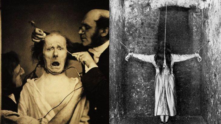 fotos-historicas-aterradoras