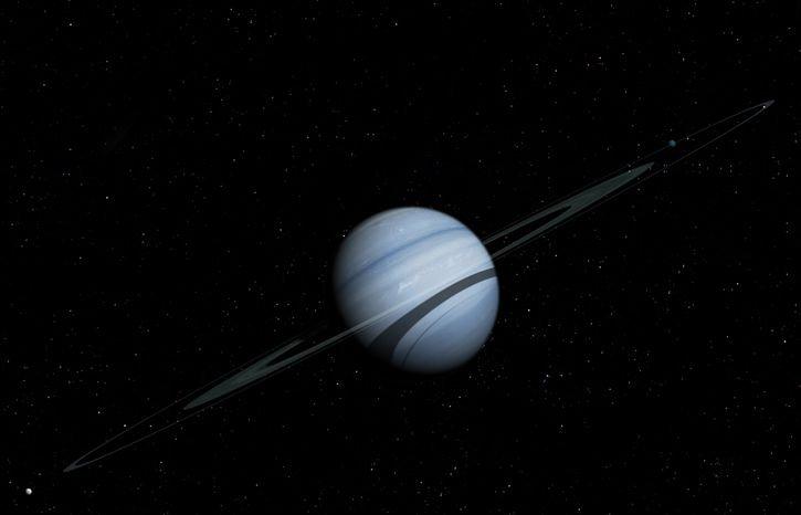 hipotetico planeta 9