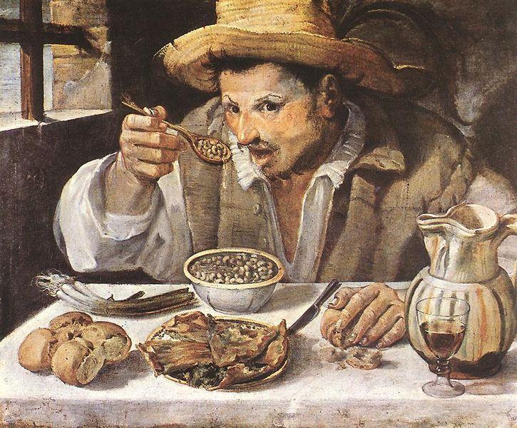 hombre-comiendo-pintura