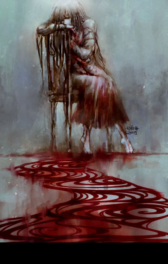 ilustracion-llorando-sangre