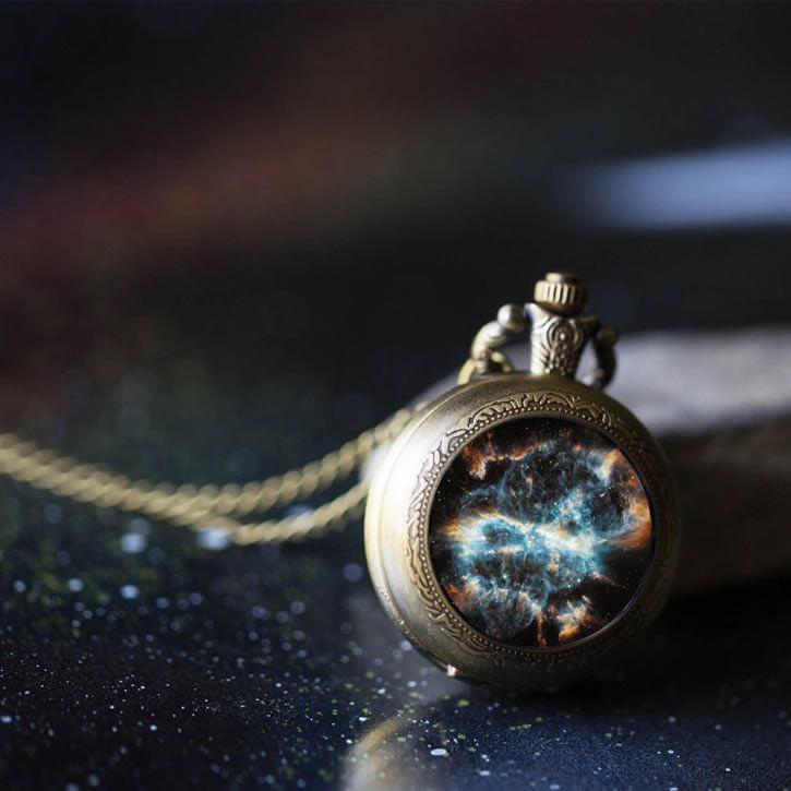 joyas-inspiradas-espacio-12