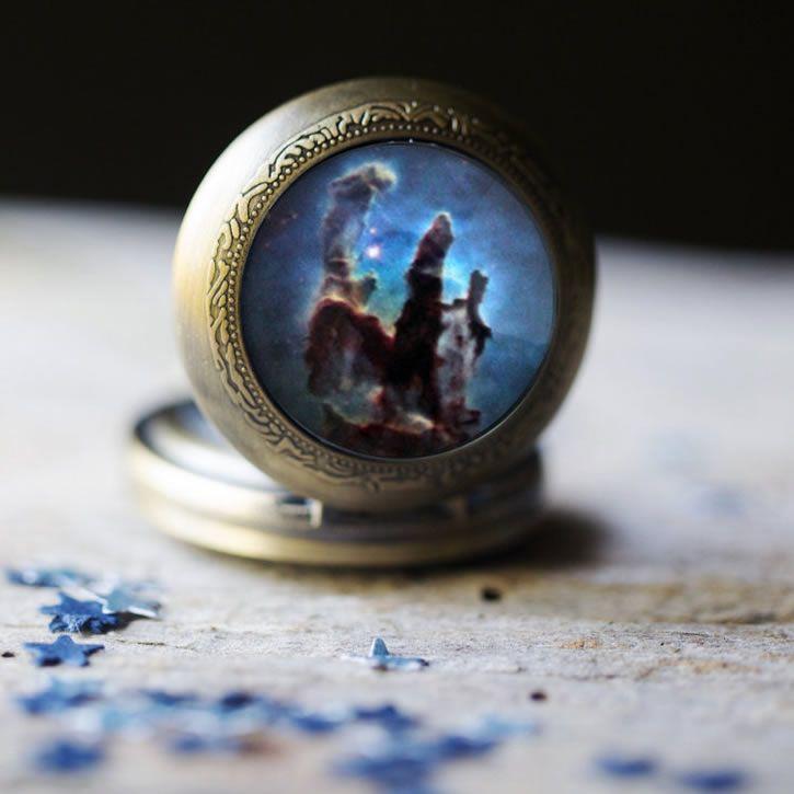 joyas-inspiradas-espacio-13