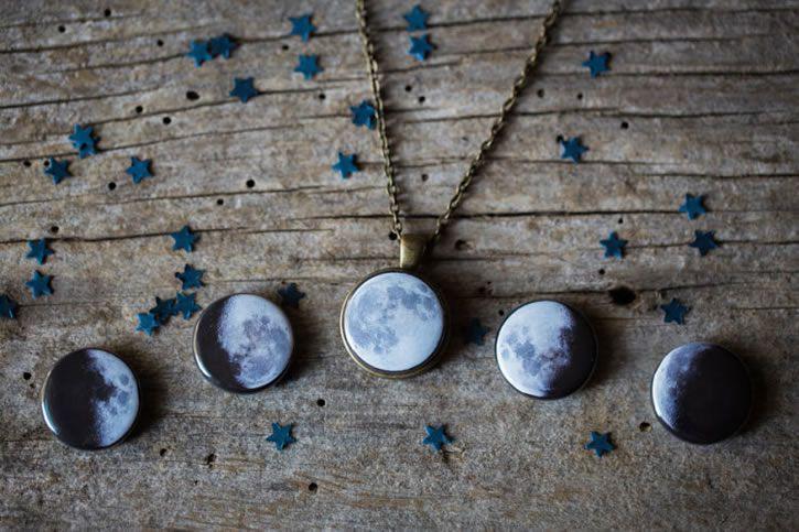 joyas-inspiradas-espacio-2