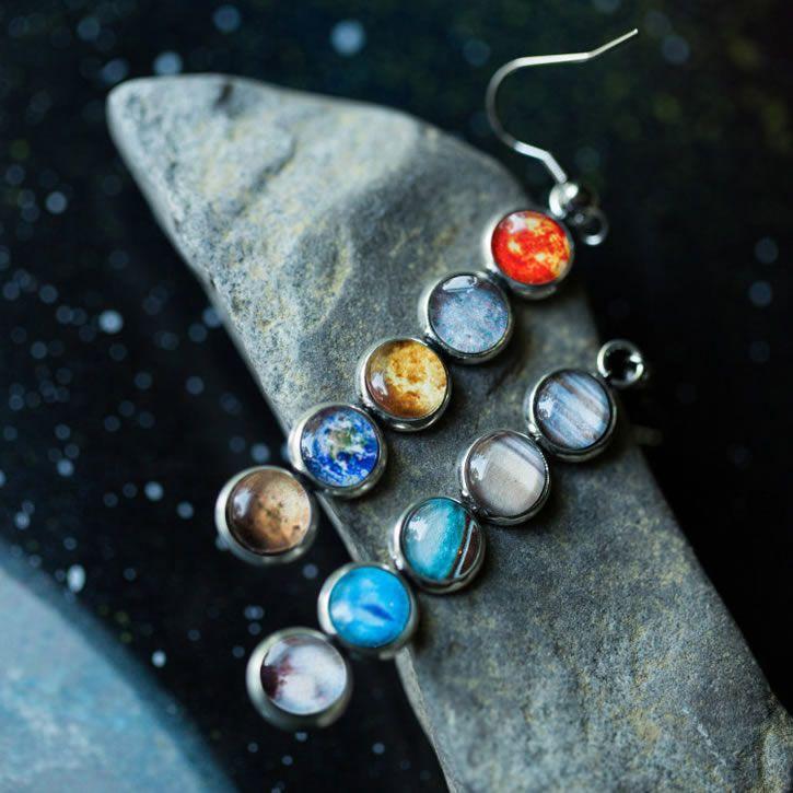 joyas-inspiradas-espacio-5