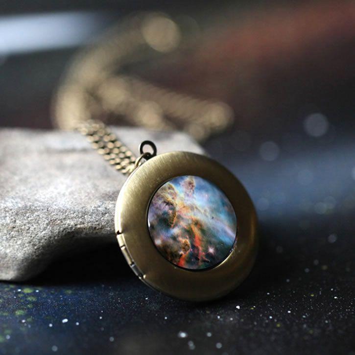 joyas-inspiradas-espacio-7