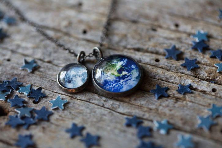 joyas-inspiradas-espacio-9
