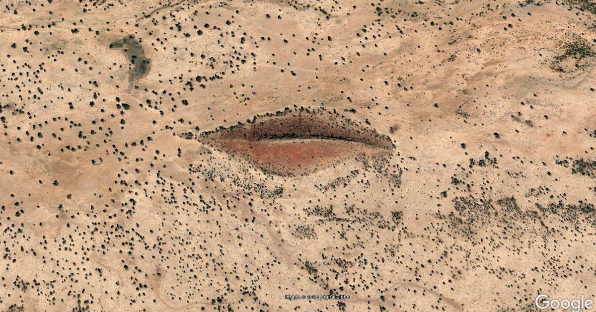labios-de-tierra-en-sudan-dafur