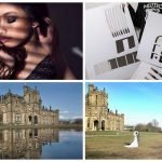 11 ejemplos de cómo la fotografía puede engañarte